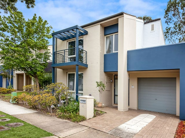 46 Blaxland Ave, Newington, NSW 2127