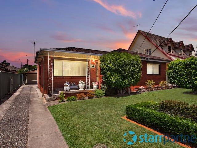 44 Runyon Avenue, Greystanes, NSW 2145