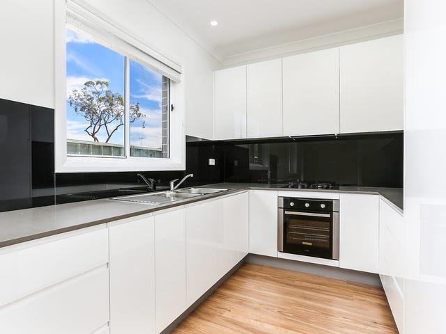 109a Auburn Street, Sutherland, NSW 2232