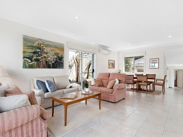 23A Albion Street, Pennant Hills, NSW 2120