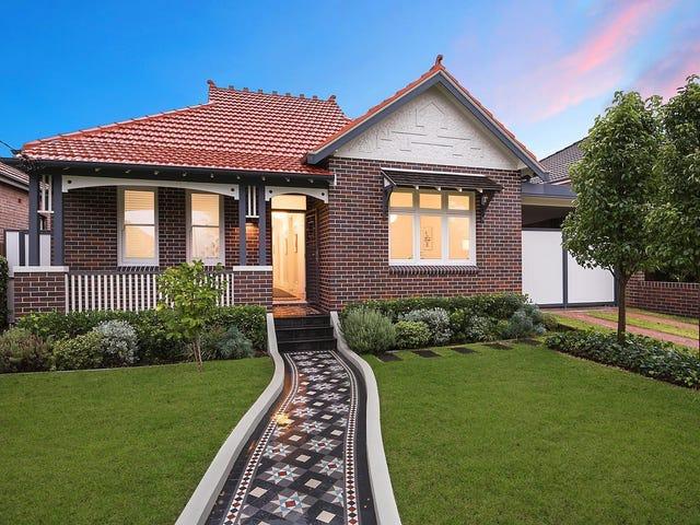 24 Dudley Street, Haberfield, NSW 2045