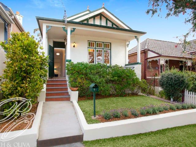 14 First Street, Ashbury, NSW 2193
