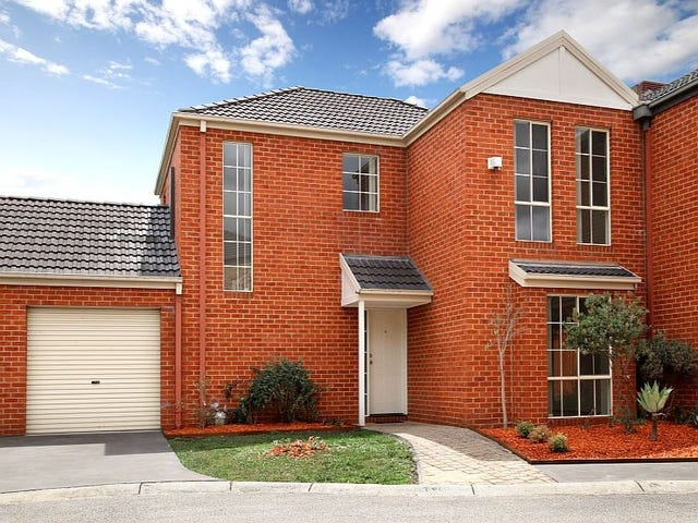 8/19 Earls Court, Wantirna South, Vic 3152
