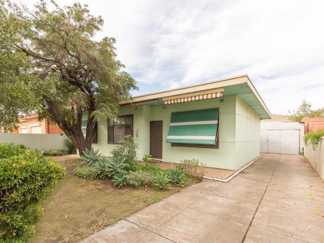 10  Penley Avenue, Wingfield, SA 5013