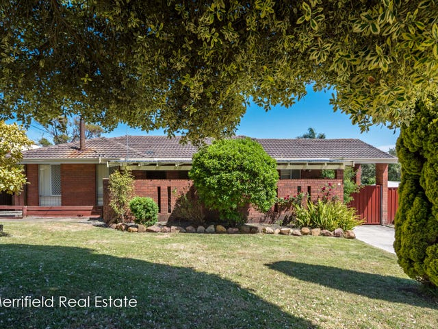 12 Trimmer Road, Spencer Park, WA 6330