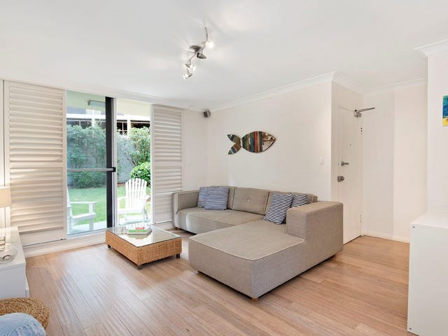 65/6-8 Frances Street, Randwick, NSW 2031