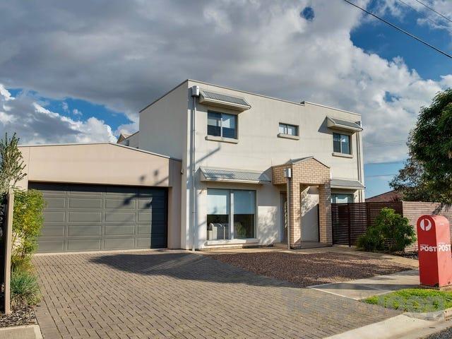 15 Belford Avenue, Devon Park, SA 5008