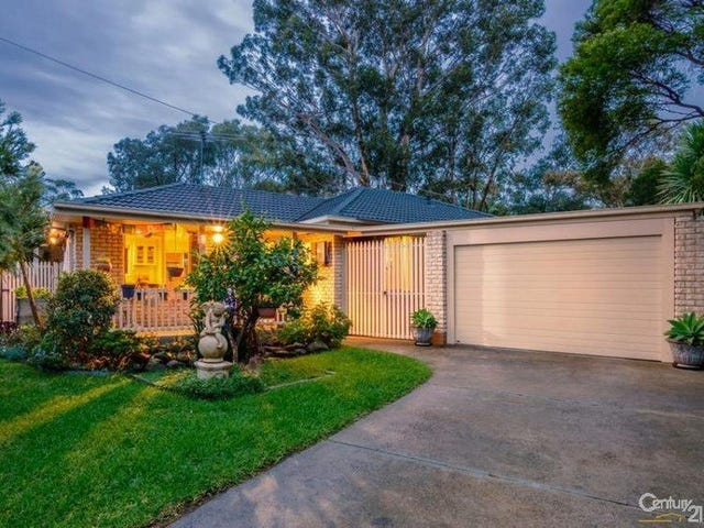 9 Lugarno Court, Keysborough, Vic 3173