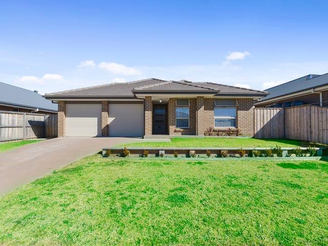 5 Turner Way, Mittagong, NSW 2575