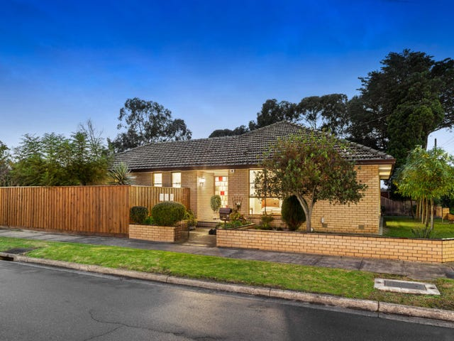 18 Talbot Avenue, Oakleigh South, Vic 3167
