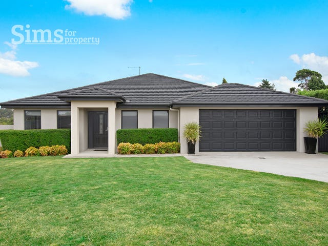 61 Richings Drive, Youngtown, Tas 7249