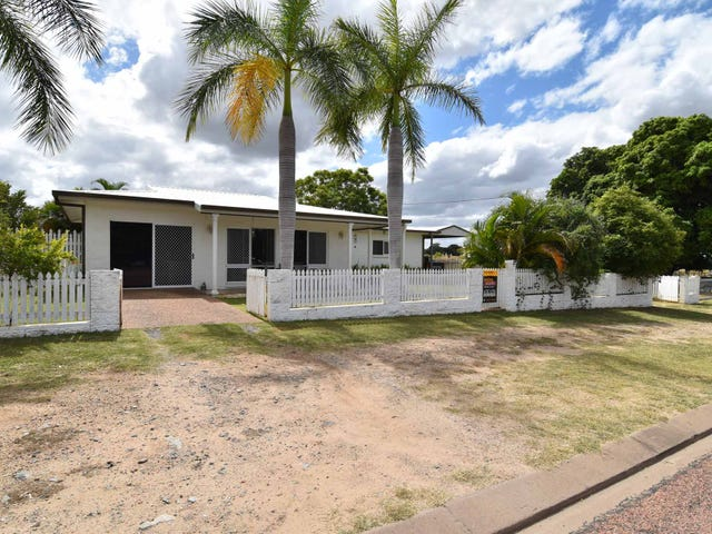 25 Armstrong Road, Queenton, Qld 4820