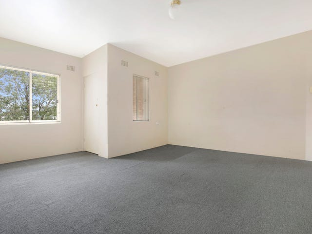 4/1 Thomas Street, Wollongong, NSW 2500