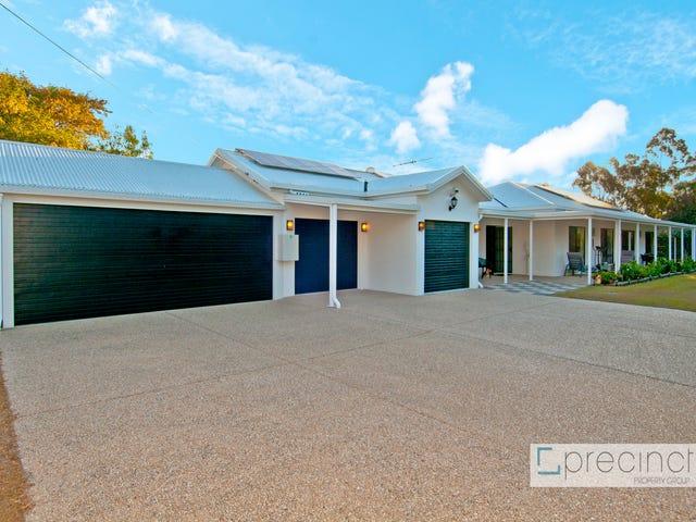 68-74 Brooks Drive, Kooralbyn, Qld 4285