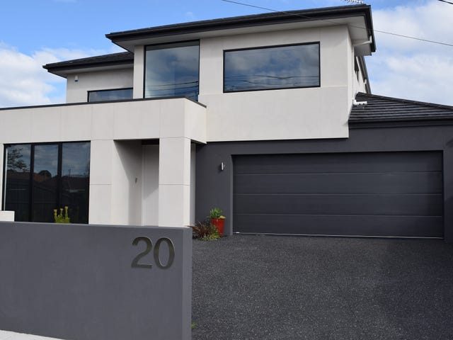 20 Huntly Road, Bentleigh, Vic 3204