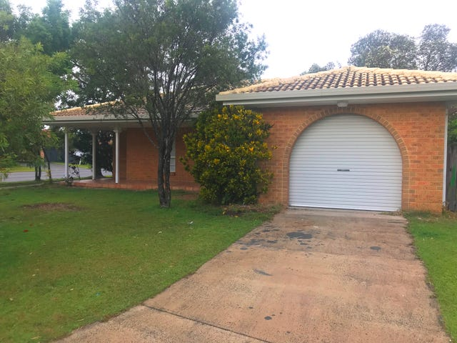 1 Coral Court, Brunswick Heads, NSW 2483