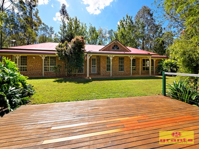 10 Stavewood Court, Highvale, Qld 4520
