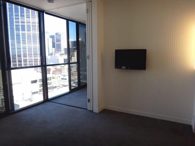 2104/31 ABeckett Street, Melbourne, Vic 3000