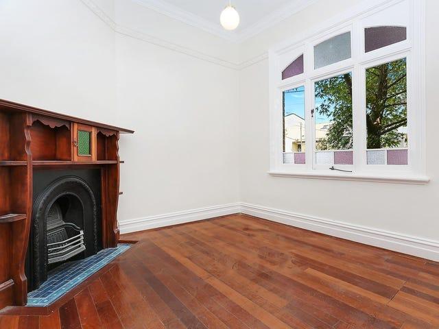 25 Thomas Street, Ashfield, NSW 2131