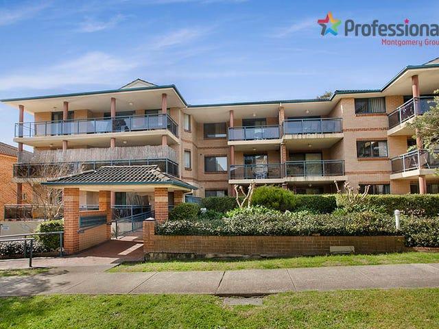 12/12-20 Mill Street, Carlton, NSW 2218