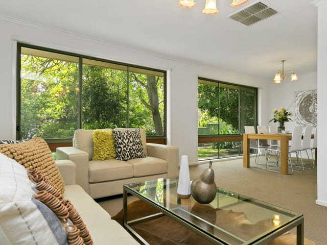39 Corbusier Drive, St Agnes, SA 5097