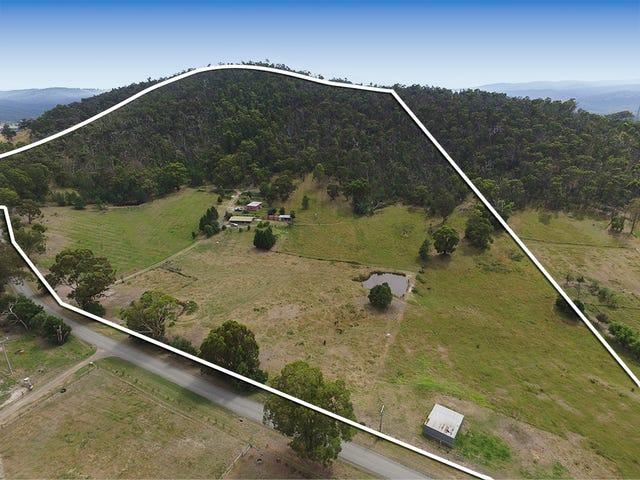 208  Pinnacle Lane, Dixons Creek, Vic 3775