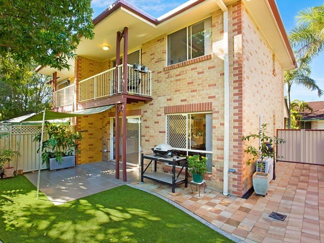 "13 ""MARVIN COURT"" 2 Brown Street, Labrador, Qld 4215"