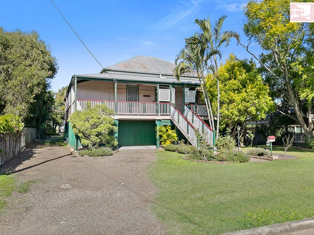73 Pleasant St, Maryborough, Qld 4650