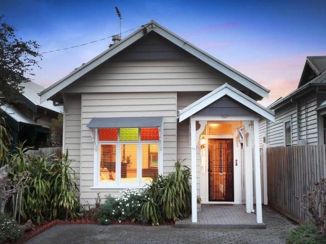 28 Central Avenue, Footscray, Vic 3011