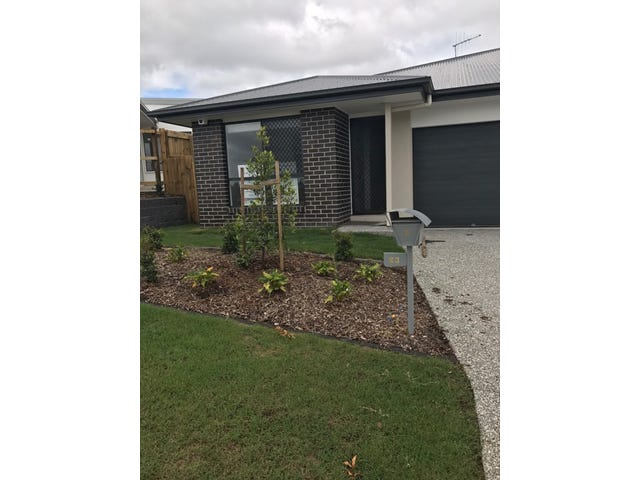 1/23 Xeina Way, Pimpama, Qld 4209