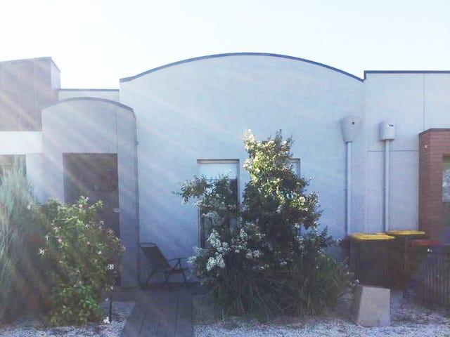 34 Chestnut Drive, Parafield Gardens, SA 5107