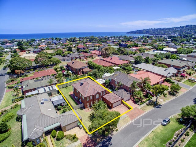 11 Lansell Avenue, Safety Beach, Vic 3936