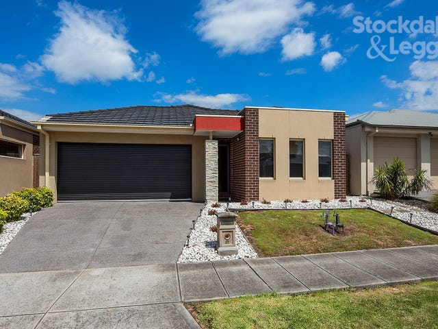 61 Shields Street, Epping, Vic 3076