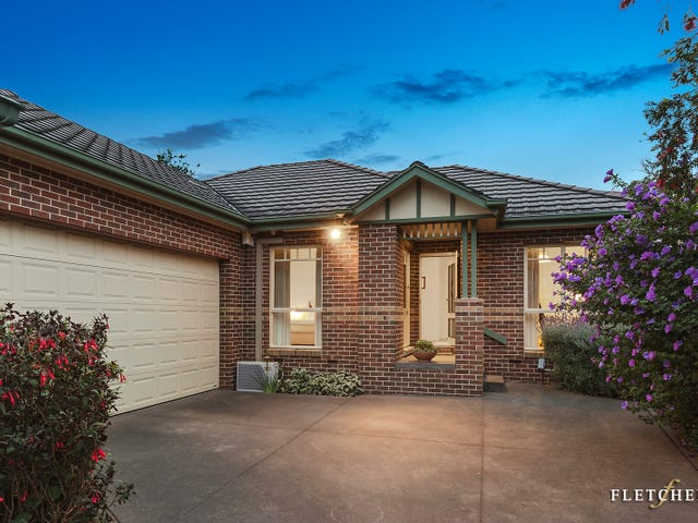 30A Morloc Street, Forest Hill, Vic 3131