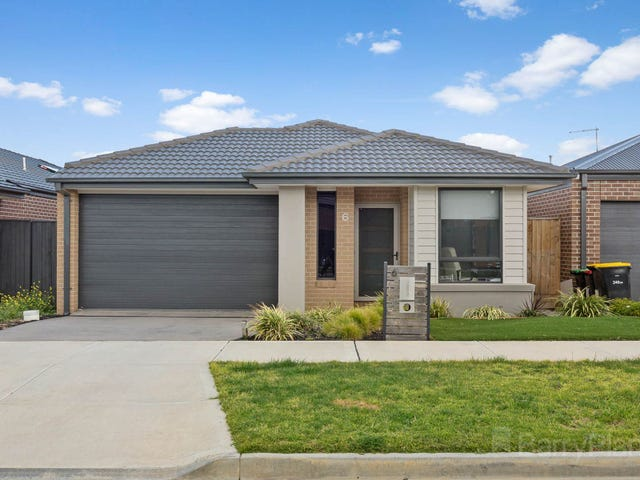 6 Clacy Street, Diggers Rest, Vic 3427
