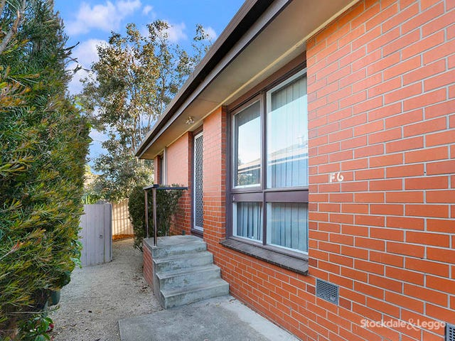 6/107 Settlement Road, Belmont, Vic 3216