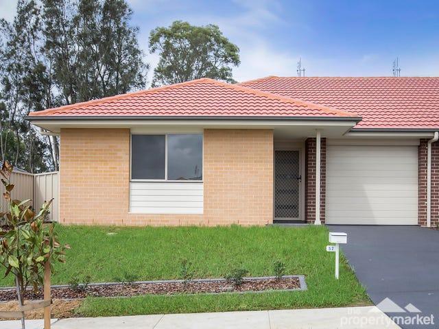 52 Nigella Circuit, Hamlyn Terrace, NSW 2259