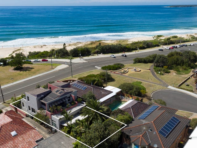 43 Mitchell Road, Cronulla, NSW 2230