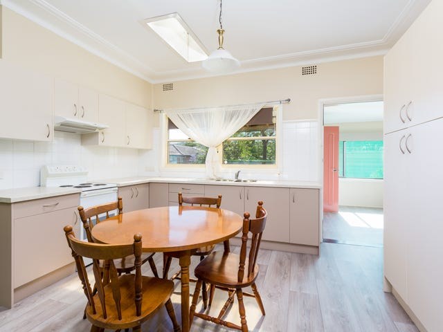 5 Appletree Road, West Wallsend, NSW 2286