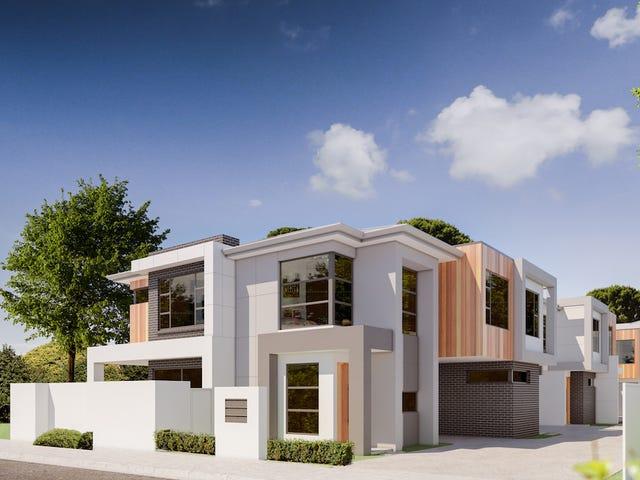 6 Shalford Terrace, Campbelltown, SA 5074