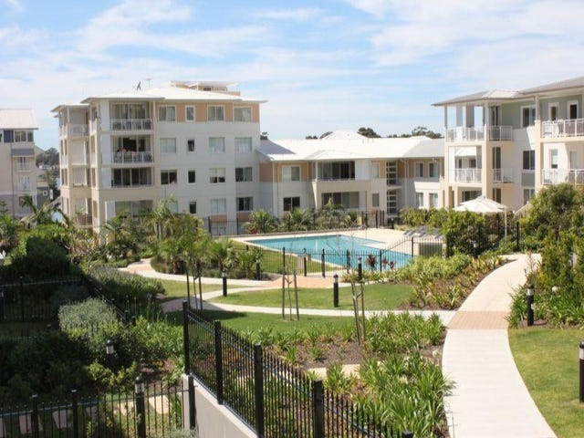 209/4 Rosewater Circuit, Breakfast Point, NSW 2137