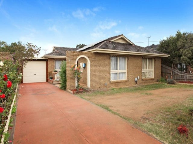 88 Station Road, Melton South, Vic 3338