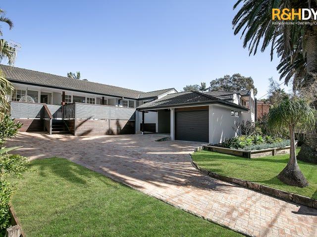54 Waterview Street, Mona Vale, NSW 2103