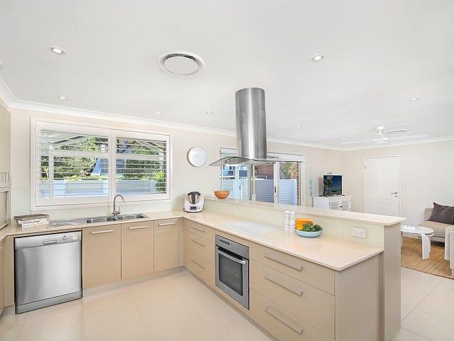 18 Elgata Avenue, North Avoca, NSW 2260