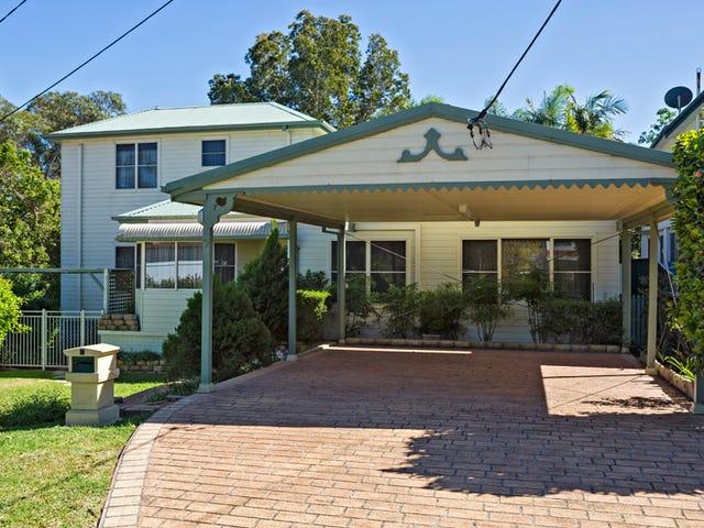 7 Camellia Grove, Gymea Bay, NSW 2227