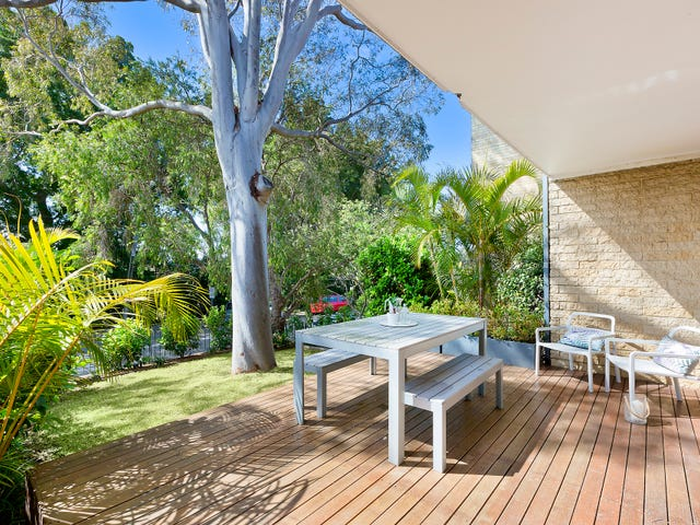 12/79 Balgowlah Road, Fairlight, NSW 2094