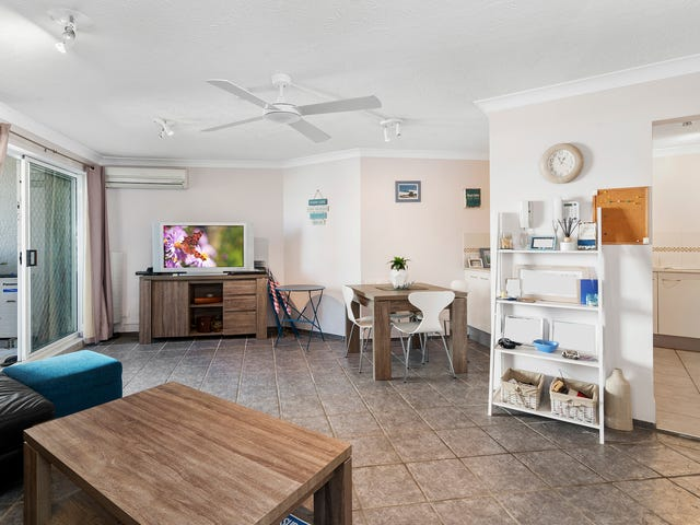 3/14 Jefferson Lane, Palm Beach, Qld 4221