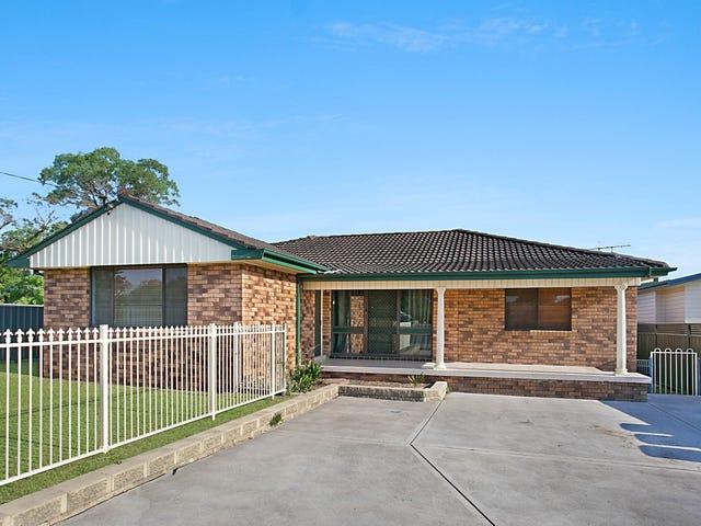 13 Dalwood Road, Branxton, NSW 2335