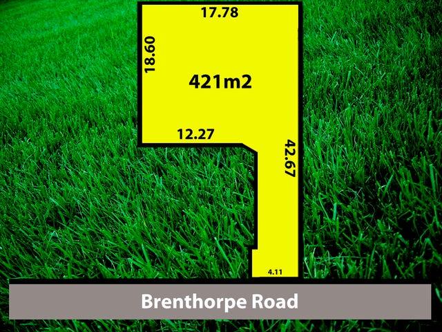 35a Brenthorpe Road, Seaton, SA 5023