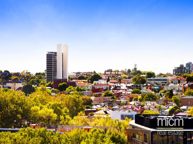 123/416 St Kilda Road, Melbourne, Vic 3004